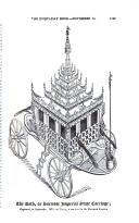 Sayfa 1521