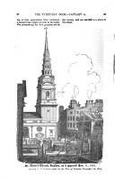 Sayfa 87