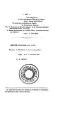 Sayfa 267