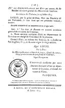 Sayfa 28