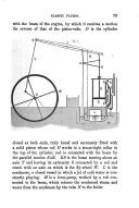 Sayfa 75