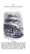 Sayfa 161