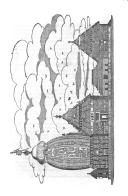 Sayfa 507