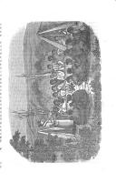 Sayfa 607