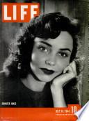 24 Tem 1944