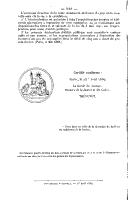 Sayfa 988
