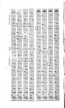 Sayfa 320