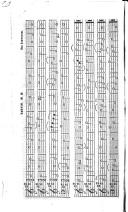 Sayfa 352
