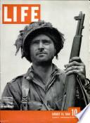 14 Ağu 1944