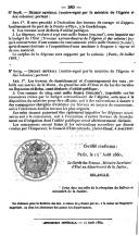 Sayfa 580