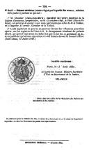Sayfa 704