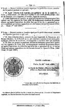 Sayfa 724