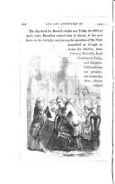 Sayfa 652