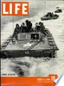 21 Ağu 1944