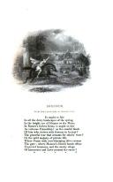 Sayfa 173