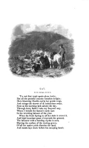 Sayfa 71