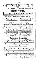 Sayfa 6