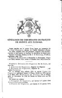 Sayfa 55