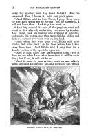 Sayfa 18