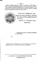 Sayfa 568