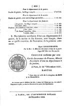Sayfa 636
