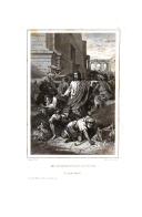 Sayfa 24