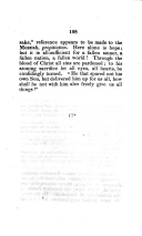 Sayfa 198