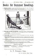 Sayfa 608