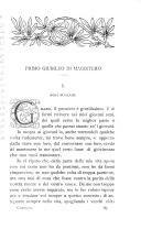 Sayfa 1313