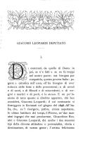 Sayfa 1327