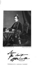 Sayfa 411