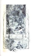 Sayfa 187