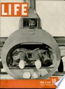 6 Nis 1942