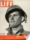 22 Kas 1943
