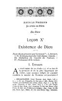 Sayfa 374