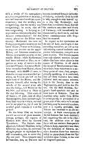 Sayfa 365