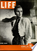 9 Eki 1944