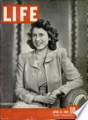 24 Nis 1944