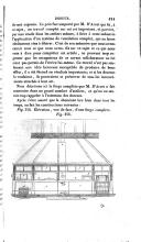 Sayfa 131