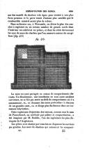 Sayfa 689