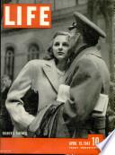 19 Nis 1943