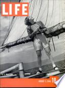 5 Ağu 1940