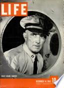 14 Ara 1942