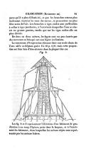 Sayfa 41