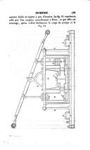 Sayfa 459