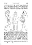 Sayfa 175