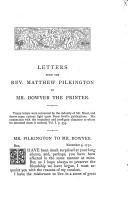 Sayfa 371