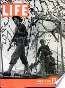 12 Oca 1942