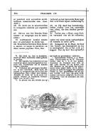 Sayfa 304