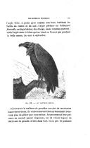 Sayfa 125